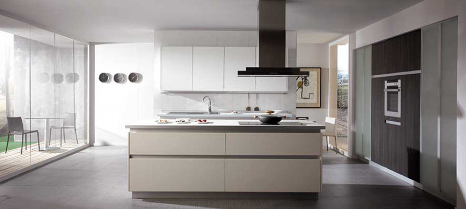 Wron de casa ikea estanteria billy blanco muebles de for Oficina zona azul ibiza