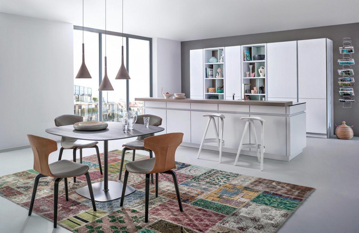 muebles de cocina y electrodomesticos: