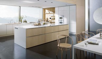 siematic_1